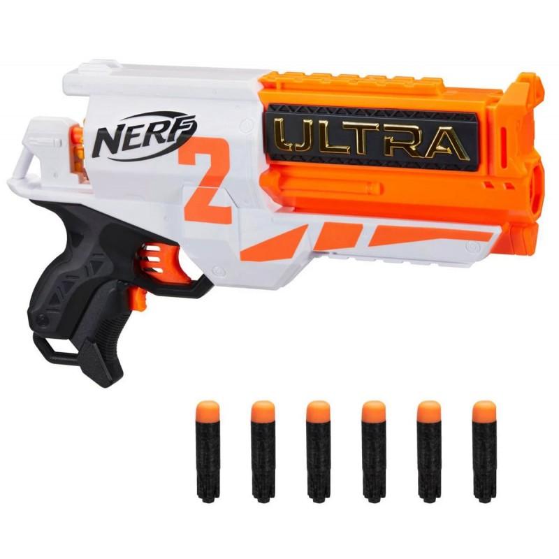 Нърф - Ultra Two 0333549 на супер цена 61.90 лв.