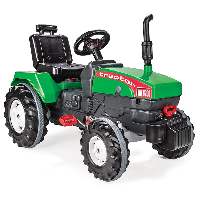 Трактор – 07294 на супер цена 189.00 лв.