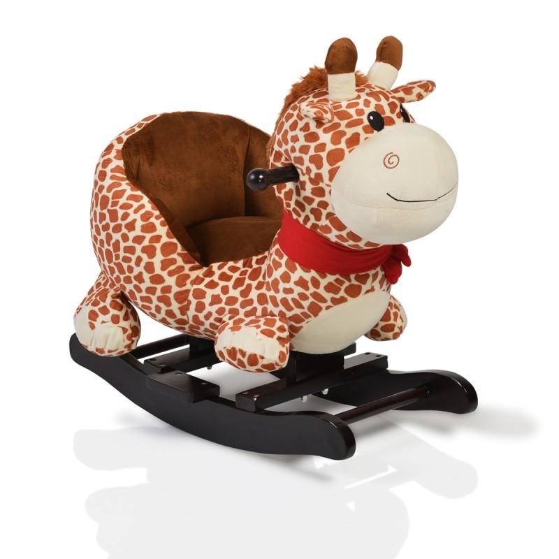 Люлка Giraffe на супер цена 157.00 лв.