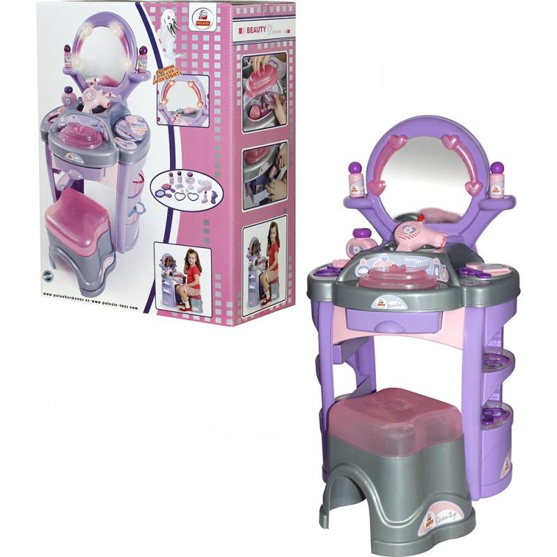 Тоалетка за разкрасяване Dianna - 43146 на супер цена 109.00 лв.