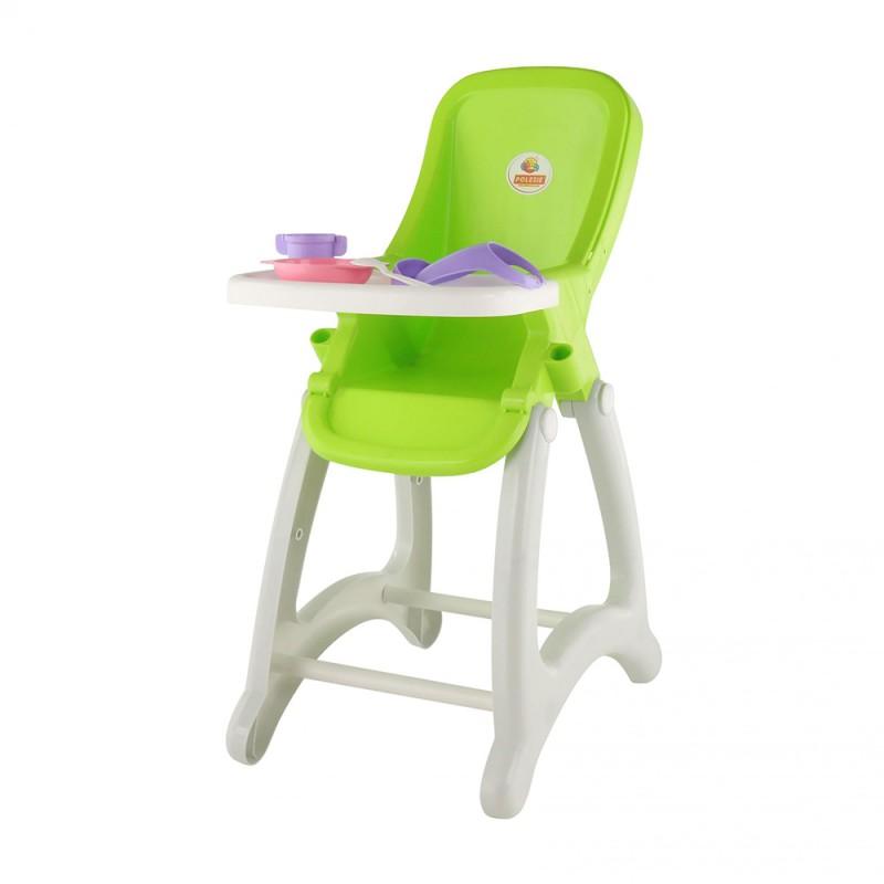 Стол за хранене Baby – 48004 на супер цена 30.00 лв.