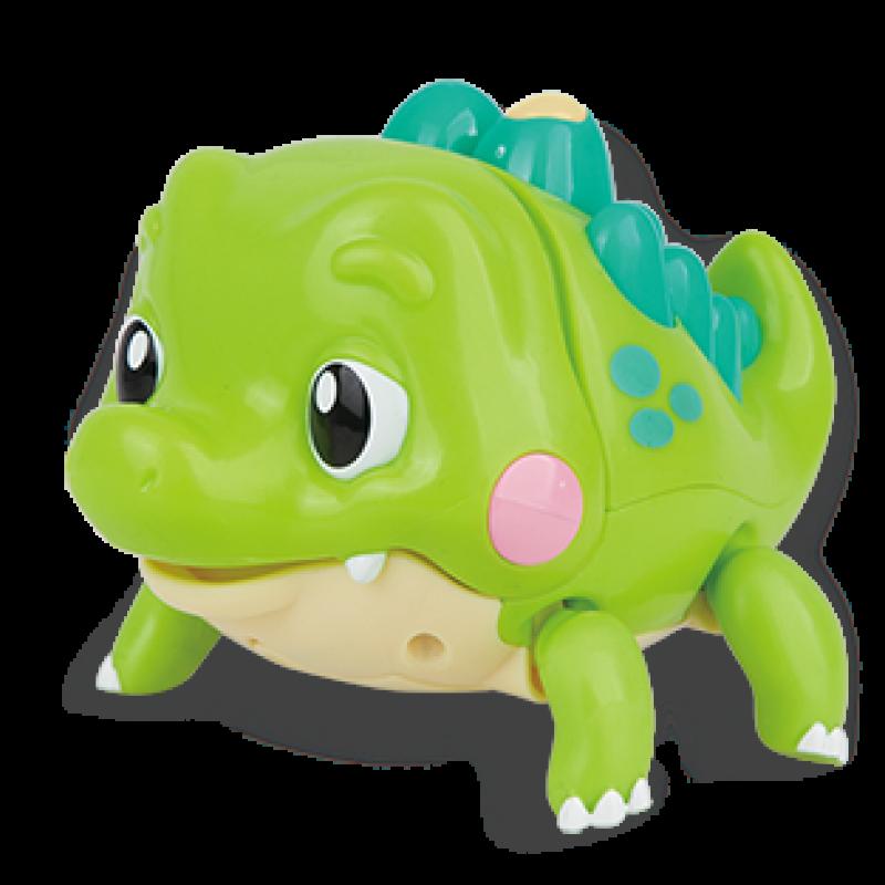 ZURU Робо - крокодилче на супер цена 25.90 лв.