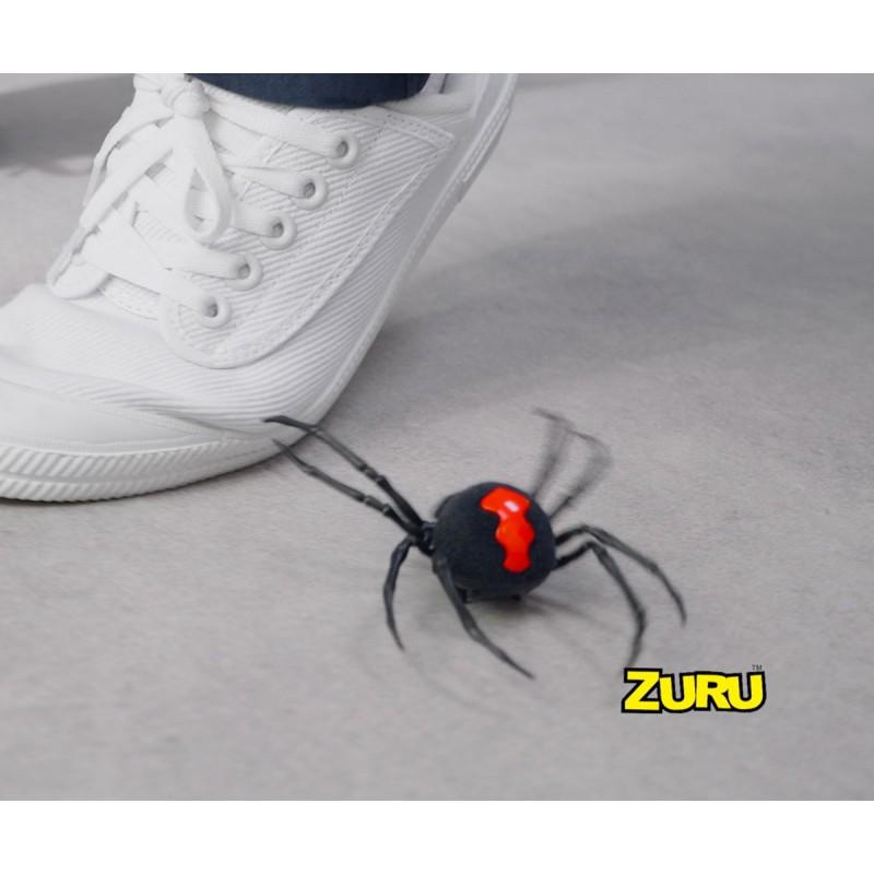 Пълзящият ZURU Робо-паяк 473053 на супер цена 12.90 лв.