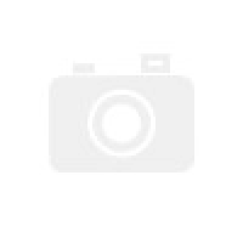 Енджино Изобретател - 8 модела индустриални машини на супер цена 25.90 лв.